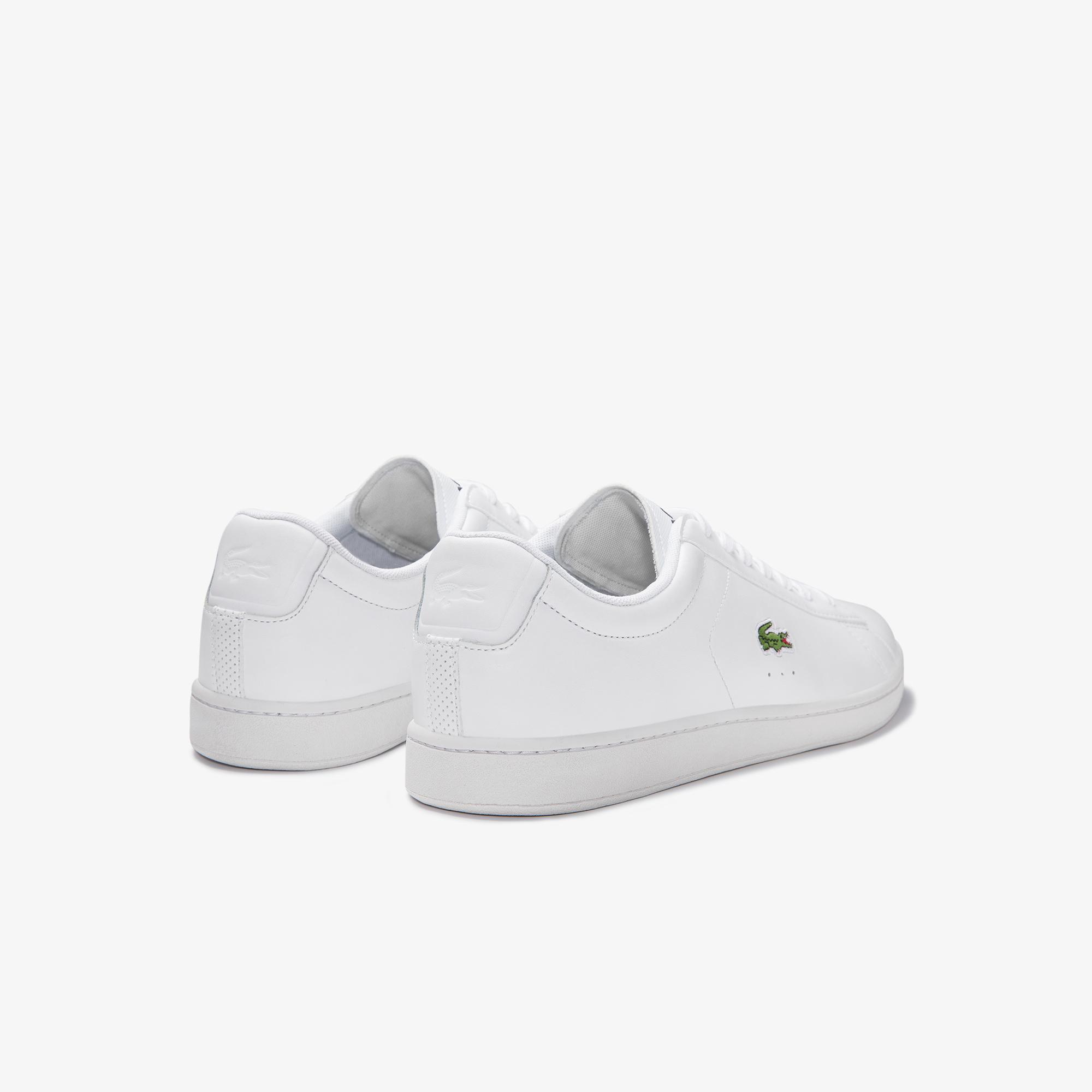 Lacoste Men's Carnaby Evo 0120 4 SMA Sneakers