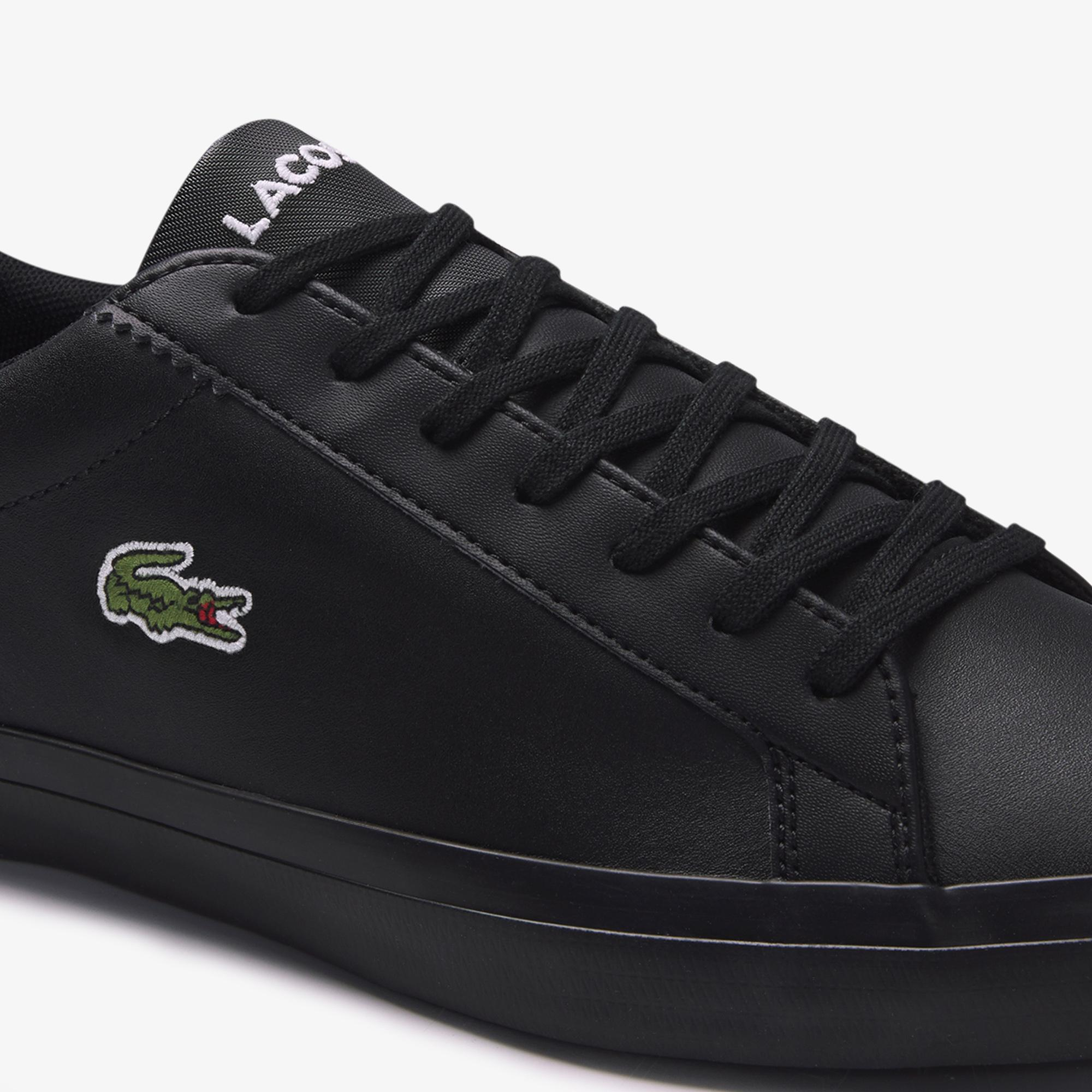 Lacoste Men's Lerond 0120 1 Cma Shoes