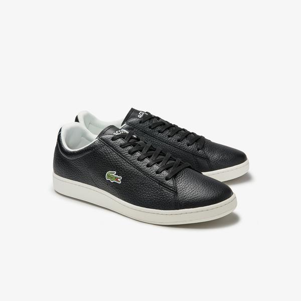 Lacoste Men's Carnaby Evo 0120 2 SMA Casual Shoes