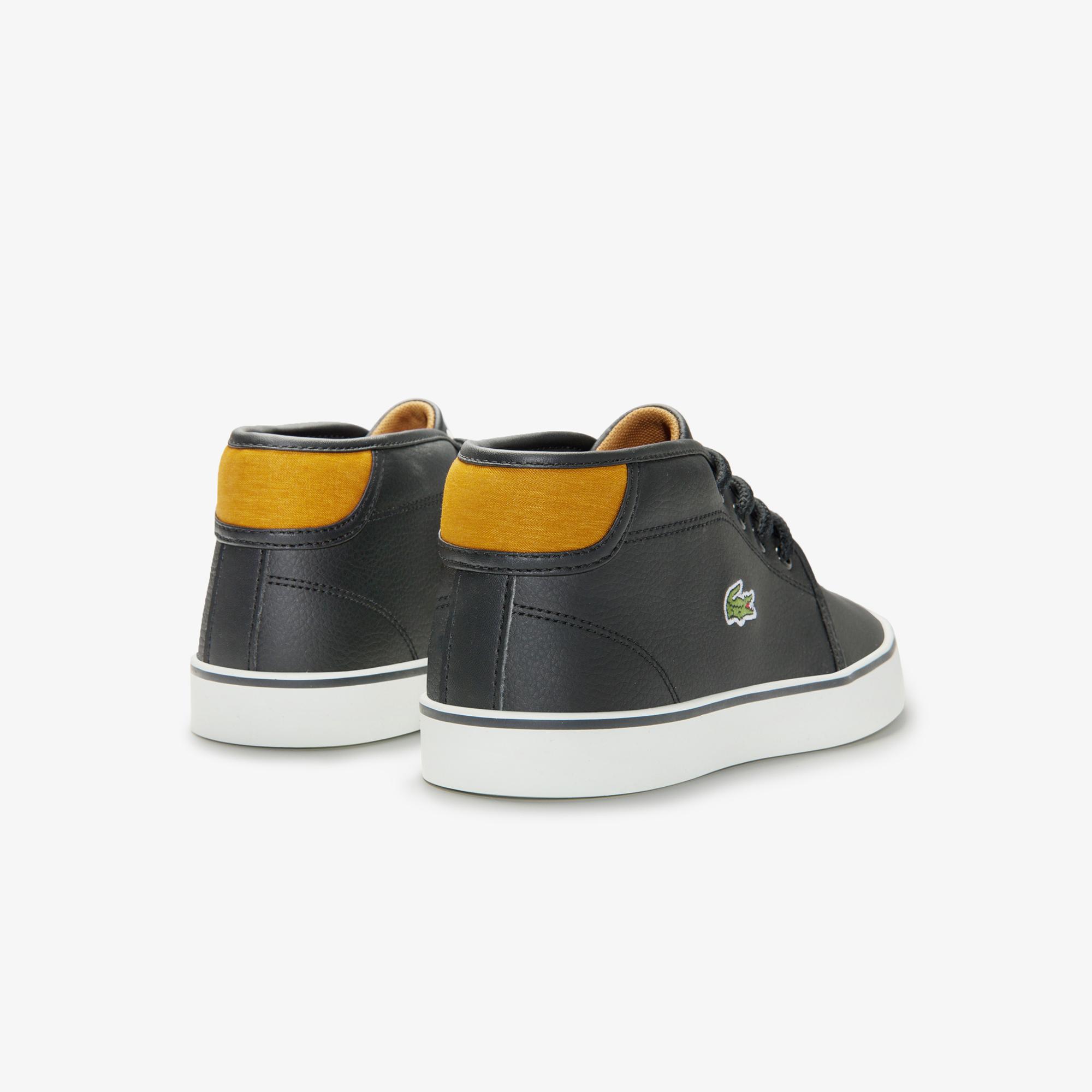 Lacoste Juniors' Shoes
