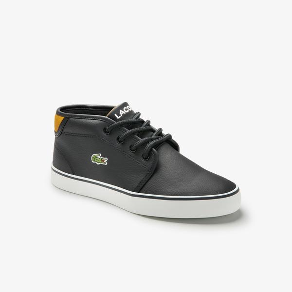 Lacoste Juniors' Shoes