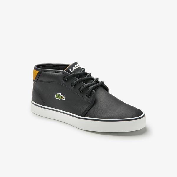 Lacoste Unisex Shoes