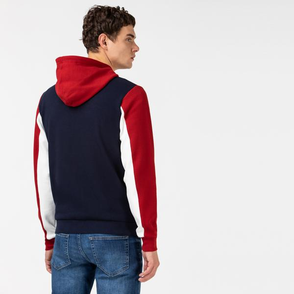 Lacoste Men's Sweatshirt
