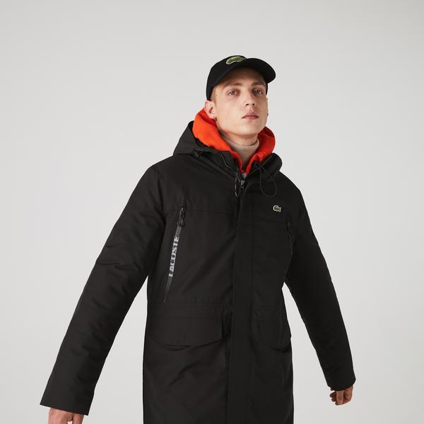 Lacoste Sport Men's jacket