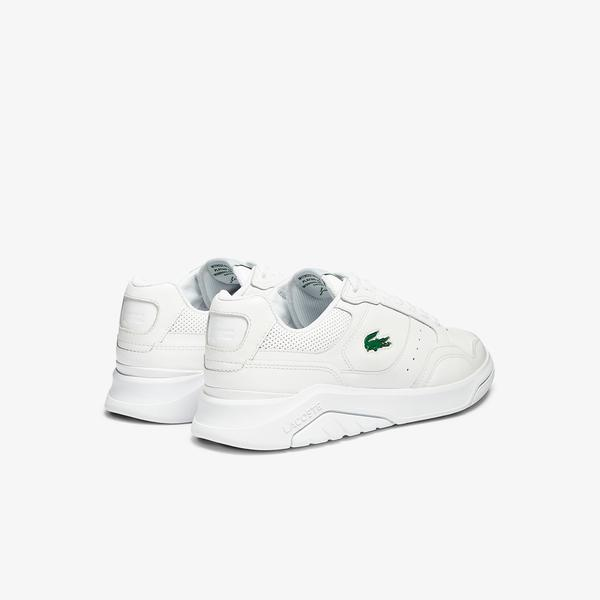 Lacoste Men's Game Advance Luxe