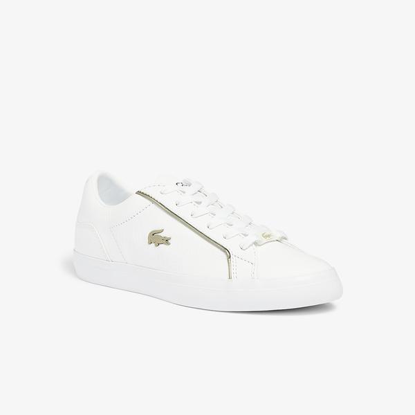 Lacoste Women's Lerond 0721 1 Cfa Shoes