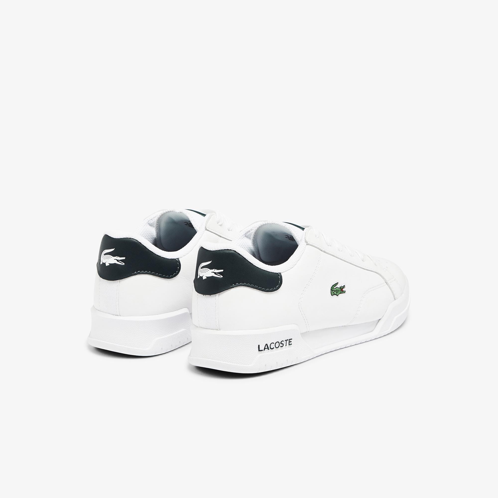 Lacoste Women's Twın Serve 0721 1 Sfa Shoes