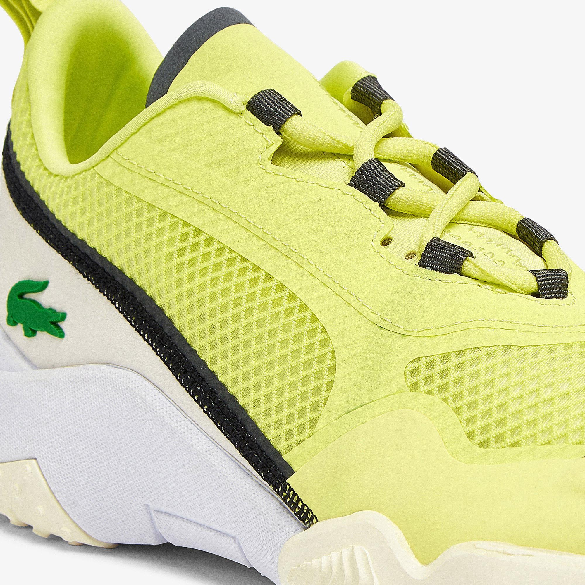 Lacoste Men's Ut-Lt Lıbre 0721 1 Sma Shoes