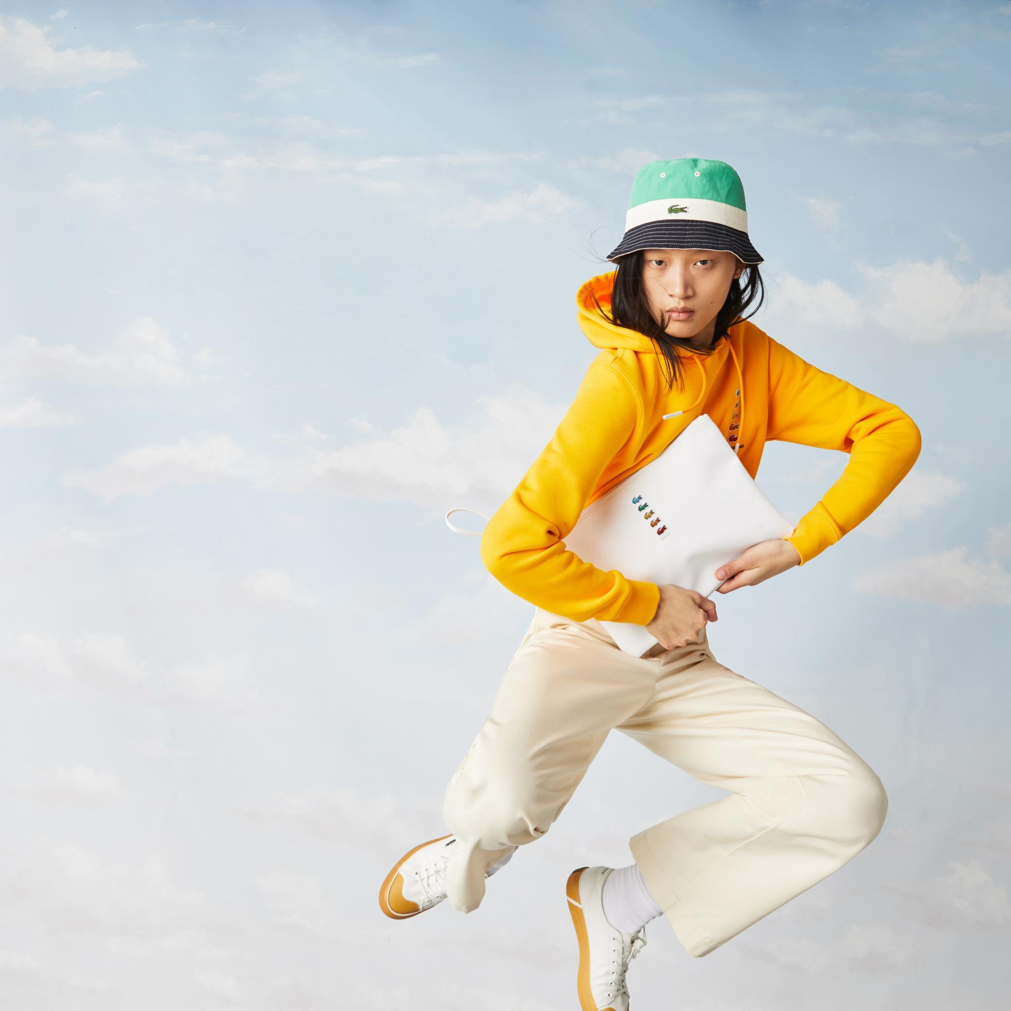 Lacoste Women's SAccess Premium
