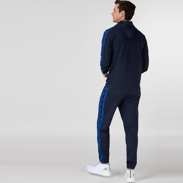 Lacoste Men's Tracksuit Trousers