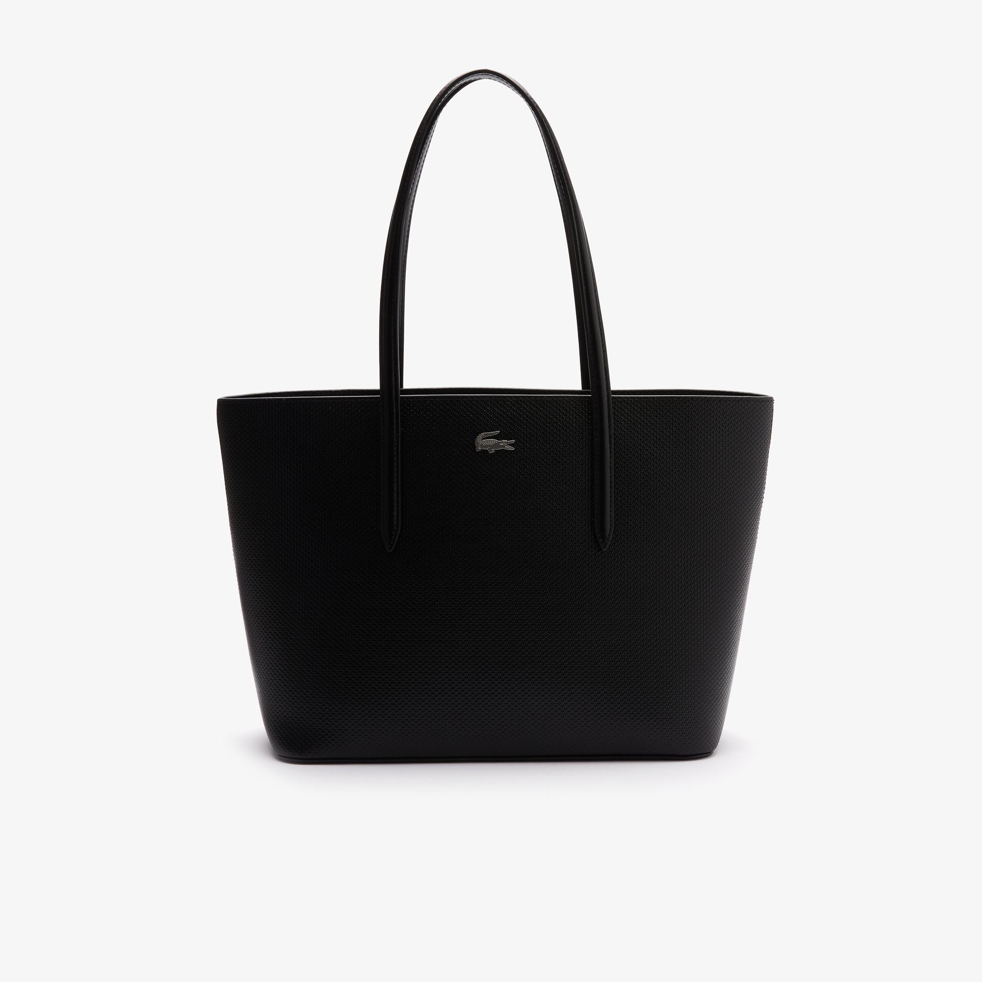 Lacoste Women's Premium