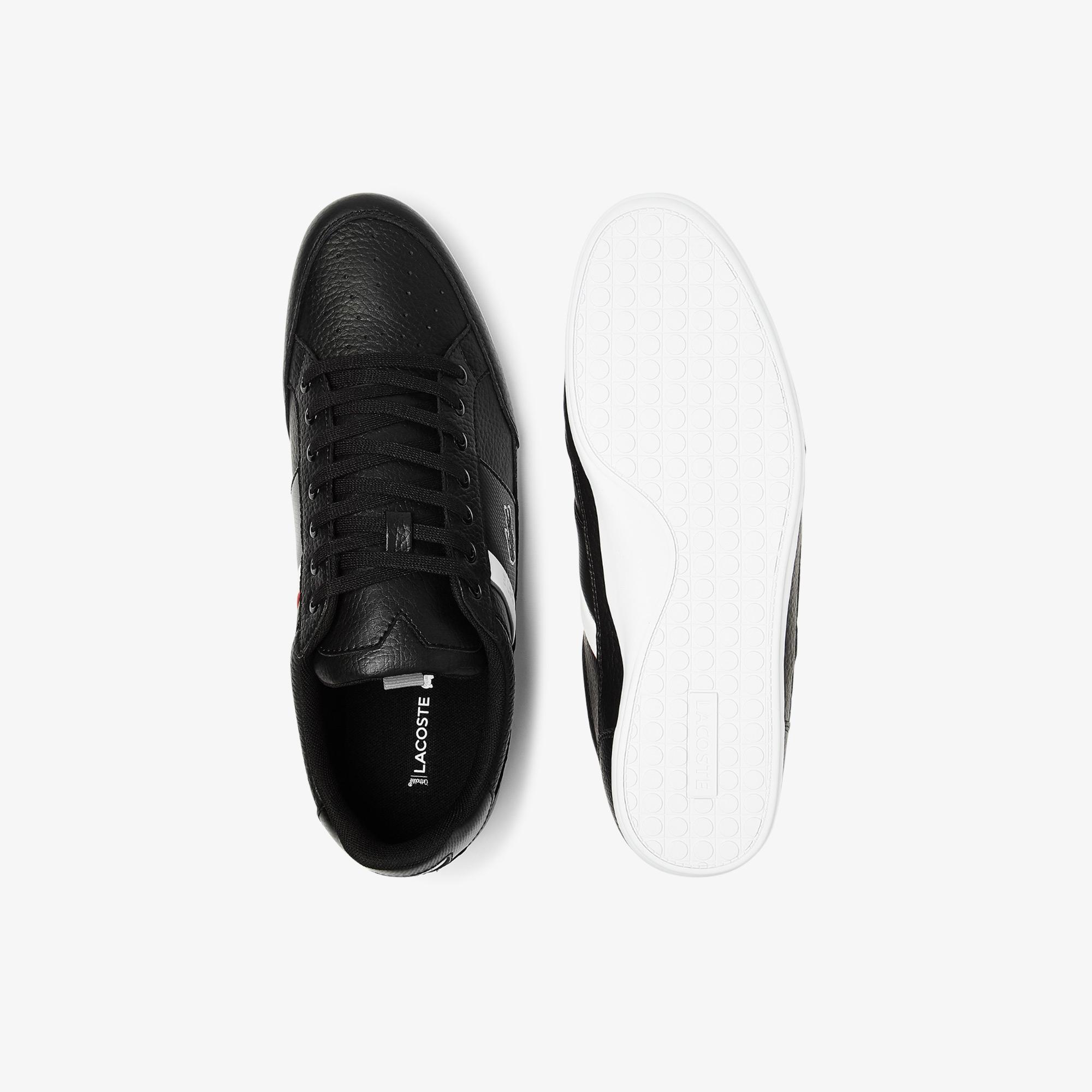 Lacoste Men's Chaymon 0721 1 Cma Shoes