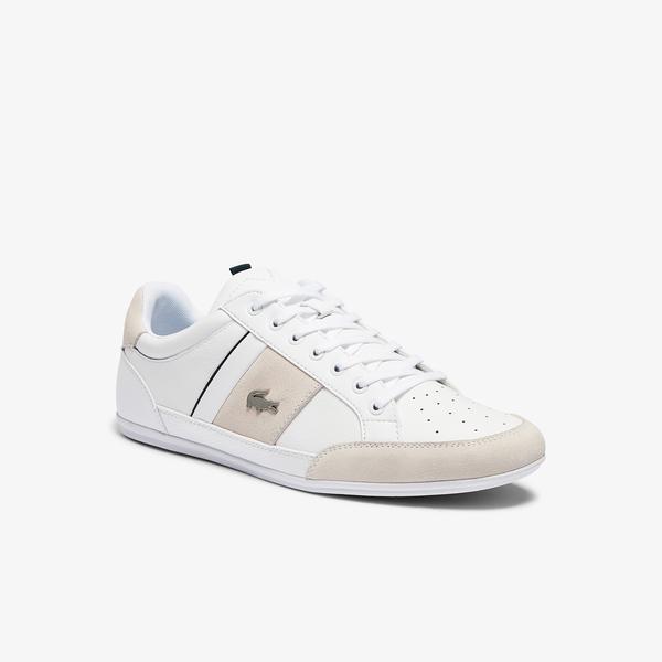 Lacoste Men's Chaymon 0921 2 Cma Shoes