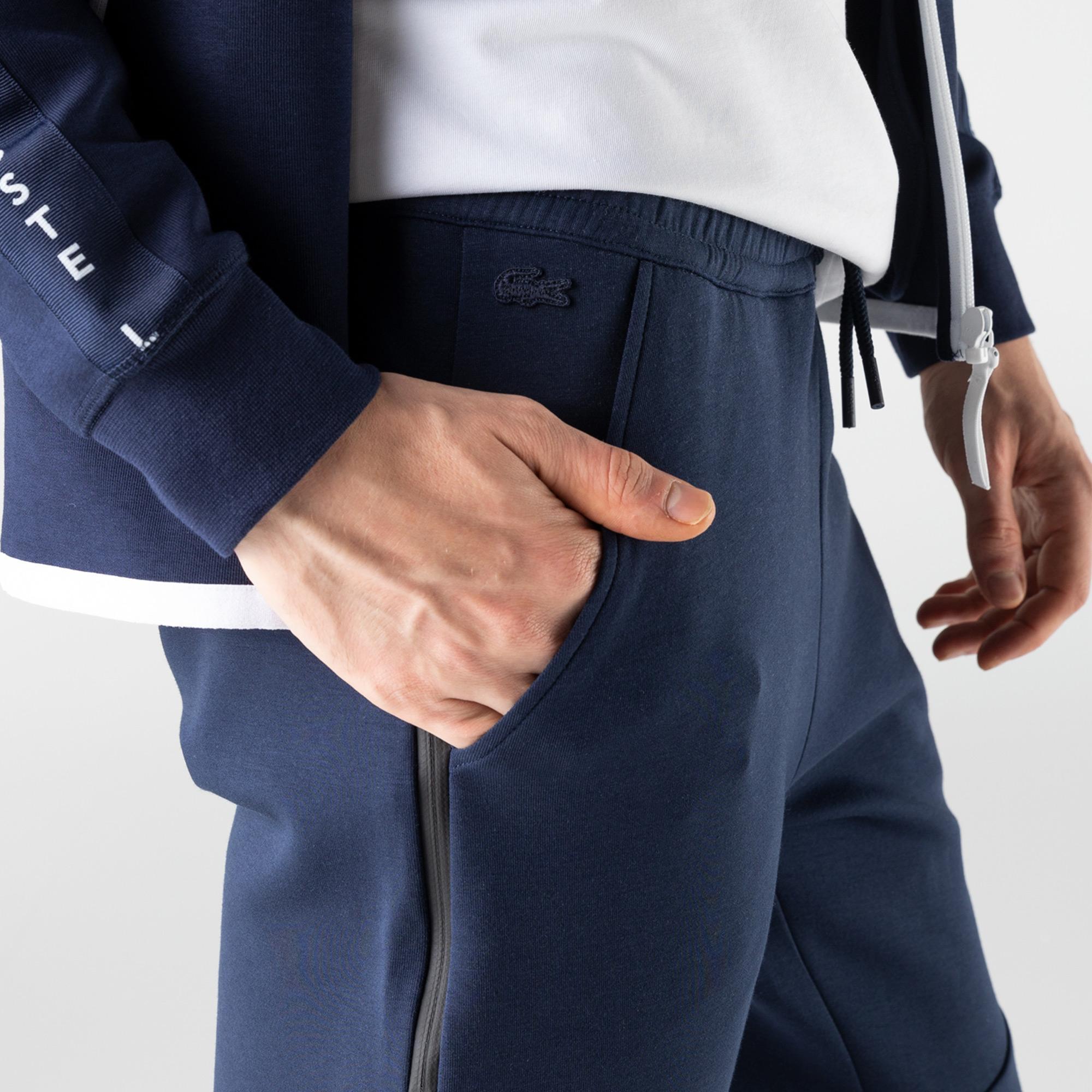 Lacoste Men's Jogging Trousers