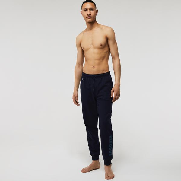 Lacoste Pyjamas pants men