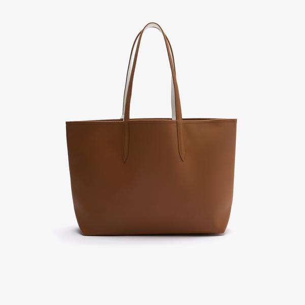 Lacoste Women's hopping Bag