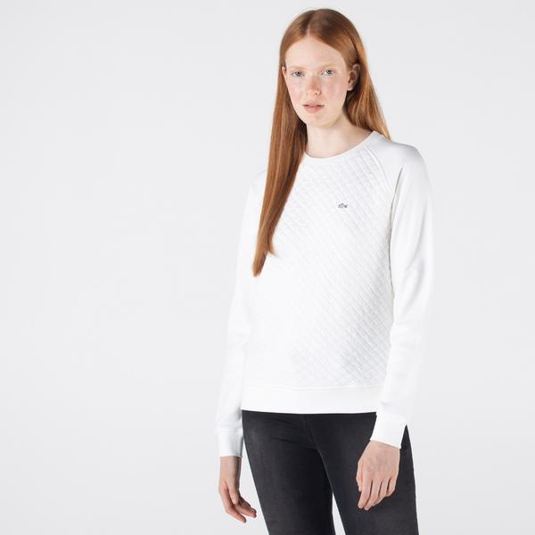 Lacoste Women sweatshirt